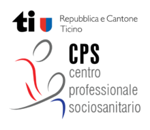 Centro Professionale Socio Sanitario